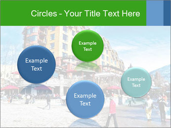 0000086358 PowerPoint Templates - Slide 77