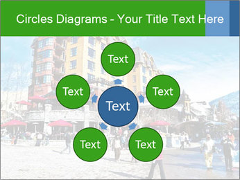 0000086358 PowerPoint Templates - Slide 78