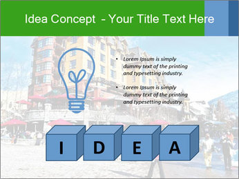 0000086358 PowerPoint Templates - Slide 80