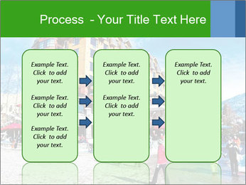 0000086358 PowerPoint Templates - Slide 86