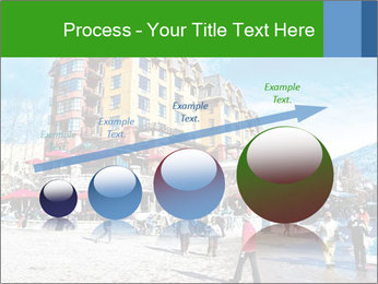 0000086358 PowerPoint Templates - Slide 87