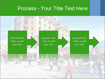 0000086358 PowerPoint Templates - Slide 88