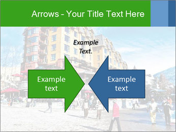 0000086358 PowerPoint Templates - Slide 90
