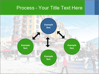 0000086358 PowerPoint Templates - Slide 91