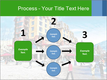 0000086358 PowerPoint Templates - Slide 92