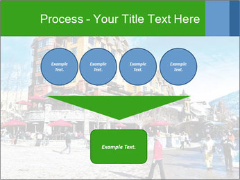 0000086358 PowerPoint Templates - Slide 93