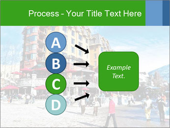0000086358 PowerPoint Templates - Slide 94