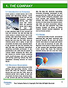 0000086358 Word Templates - Page 3