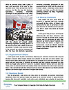0000086358 Word Templates - Page 4