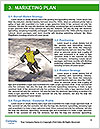 0000086358 Word Templates - Page 8