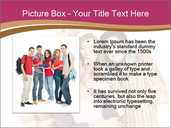 0000086359 PowerPoint Template - Slide 13