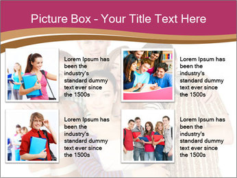 0000086359 PowerPoint Template - Slide 14