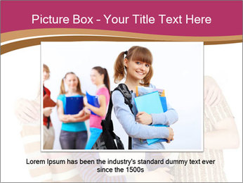 0000086359 PowerPoint Template - Slide 15