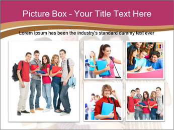 0000086359 PowerPoint Template - Slide 19
