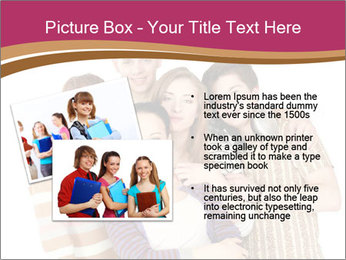 0000086359 PowerPoint Template - Slide 20