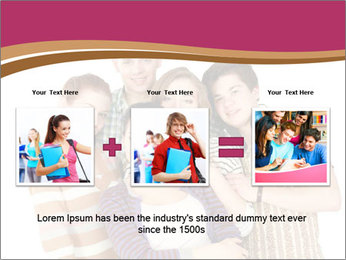 0000086359 PowerPoint Template - Slide 22