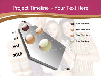 0000086359 PowerPoint Template - Slide 26