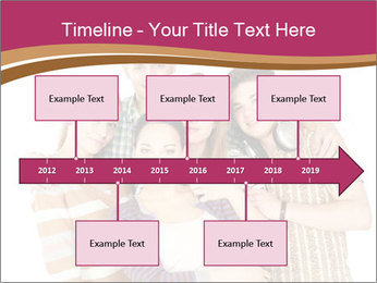 0000086359 PowerPoint Template - Slide 28