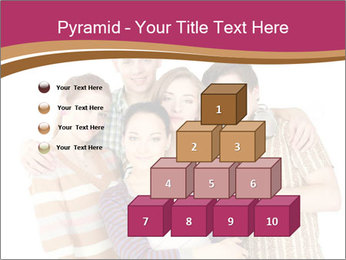 0000086359 PowerPoint Template - Slide 31