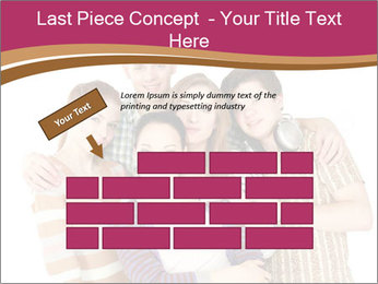 0000086359 PowerPoint Template - Slide 46
