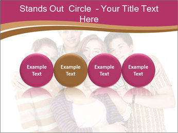 0000086359 PowerPoint Template - Slide 76