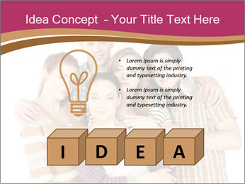 0000086359 PowerPoint Template - Slide 80