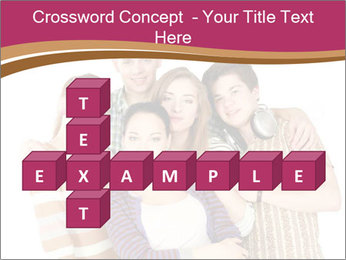 0000086359 PowerPoint Template - Slide 82
