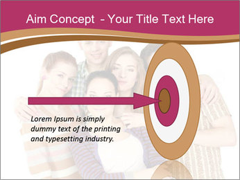 0000086359 PowerPoint Template - Slide 83
