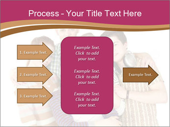 0000086359 PowerPoint Template - Slide 85