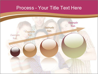 0000086359 PowerPoint Template - Slide 87