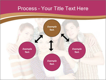 0000086359 PowerPoint Template - Slide 91