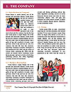 0000086359 Word Templates - Page 3