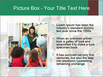 0000086360 PowerPoint Template - Slide 13