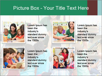 0000086360 PowerPoint Template - Slide 14