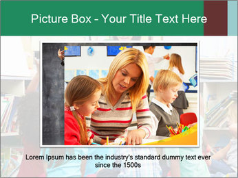 0000086360 PowerPoint Template - Slide 16