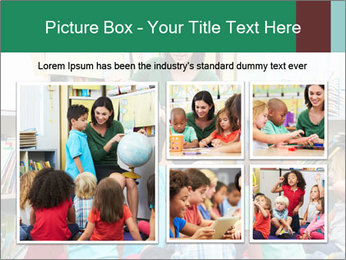 0000086360 PowerPoint Template - Slide 19