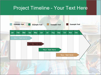 0000086360 PowerPoint Template - Slide 25