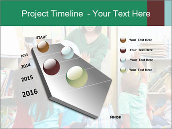 0000086360 PowerPoint Template - Slide 26