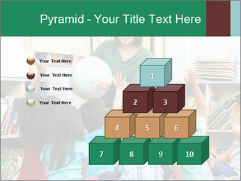 0000086360 PowerPoint Template - Slide 31