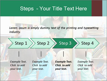 0000086360 PowerPoint Template - Slide 4