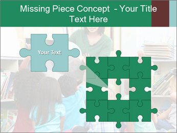 0000086360 PowerPoint Template - Slide 45