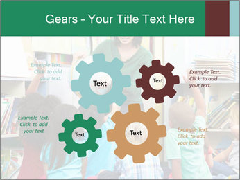 0000086360 PowerPoint Template - Slide 47