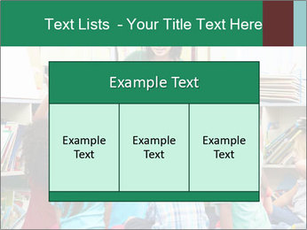 0000086360 PowerPoint Template - Slide 59