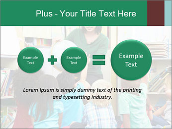 0000086360 PowerPoint Template - Slide 75