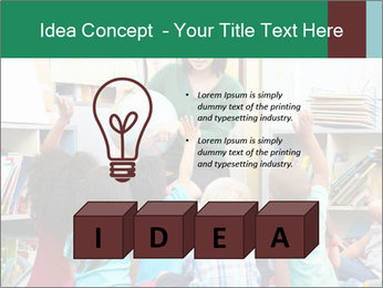 0000086360 PowerPoint Template - Slide 80