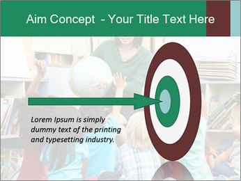 0000086360 PowerPoint Template - Slide 83