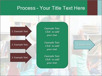 0000086360 PowerPoint Template - Slide 85