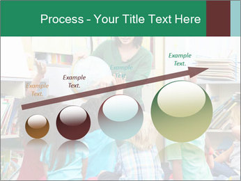 0000086360 PowerPoint Template - Slide 87