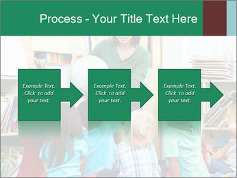 0000086360 PowerPoint Template - Slide 88