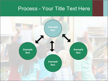 0000086360 PowerPoint Template - Slide 91